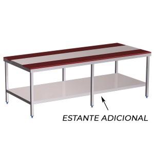 Estante-adicional-para-mesas-inox-para-despiece
