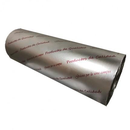 bobina-complexe-d'alumini-productos-selectos-gracias-por-la-compra