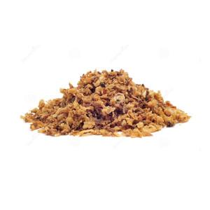 Cebolla-frita-deshidratada