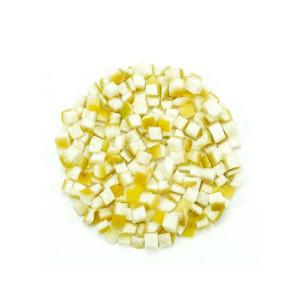 Corteza-de-Limón-deshidratada-a-dados