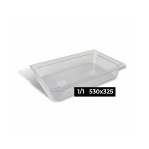 Cubeta-gastronorm--policarbonato-1-1