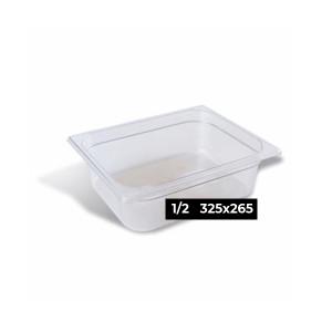 Cubeta-gastronorm--policarbonato-1-2
