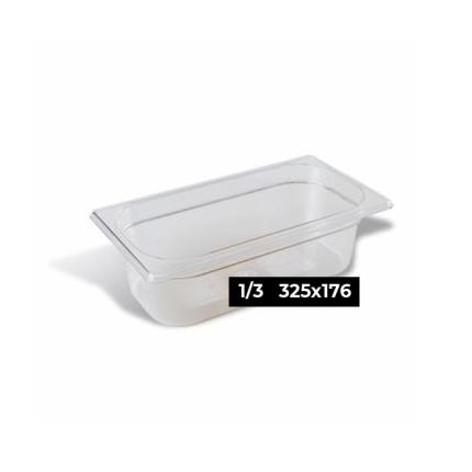 Cubeta-gastronorm--policarbonato-1-3