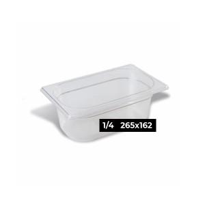 Cubeta-gastronorm--policarbonato-1-4