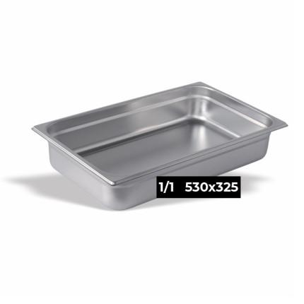 Cubeta-inox-gastronorm-1-1