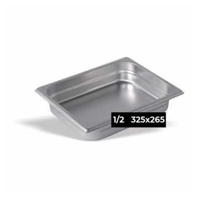 Cubeta-inox-gastronorm-1-2