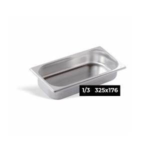 Cubeta-inox-gastronorm-1-3