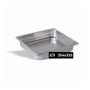 Cubeta-inox-gastronorm-2-3