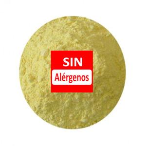 Encolante-Sin-alergenos