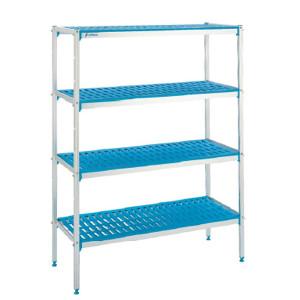 Estanteria-aluminio-y-PE-para-camaras