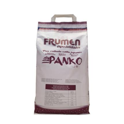 Pan-rallado-Panko-de-Frumen