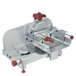 Filetera-SMARTY-MANCONI-350-VX-TC
