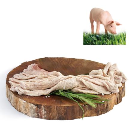 Tripa-cular-y-semi-cular-de-cerdo-en-sal