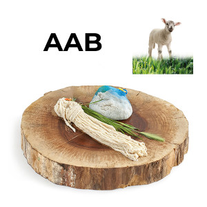 Tripa-natural-de-cordero-calidad-AAB