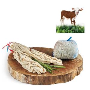 Tripa-recta-de-bovino-madeja-en-sal