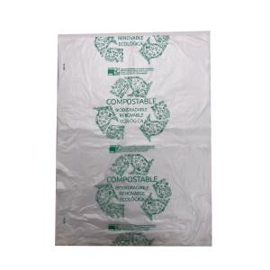 Bolsa-bloc-compostable