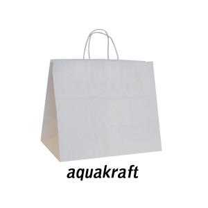 bolsas aquakraft