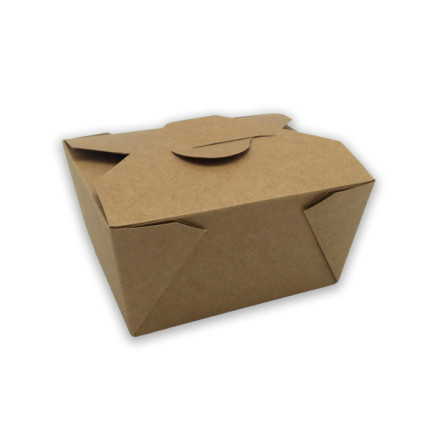 Caja-Kraft-to-take-away-750cc