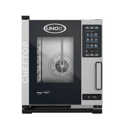 Horno-UNOX-XECC-0513-EPR_compact