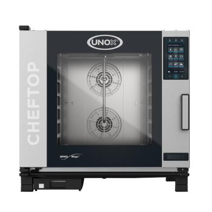 Horno-UNOX-XEVC-0621-EPRM_countertop