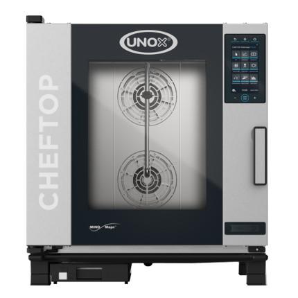 Horno-UNOX-XEVC-0711-EPRM_countertop