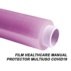 FILM-MANUAL-HC-1