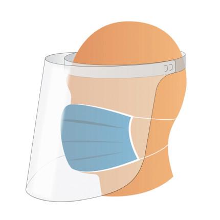 Pantalla-protector-facial