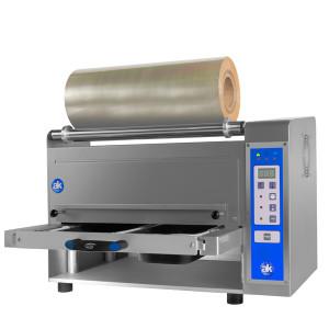 Termoselladora-de-bandejas-TS-300-AK-Ramon-gas-flushing