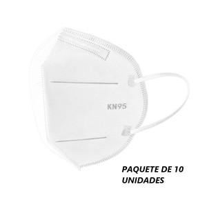 MASCARILLA-BLANCA-FFP2-KN95-COVID19-PAQUETE-DE-5-UNIDADES-POLLAST-1