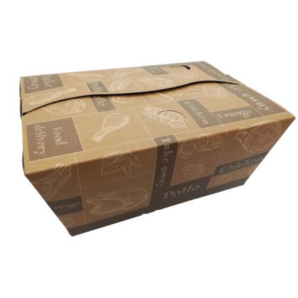 Caja-de-cartón-compostabe-para-pollo-asado