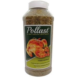 Pollast-finas-hierbas-bote-900-gr