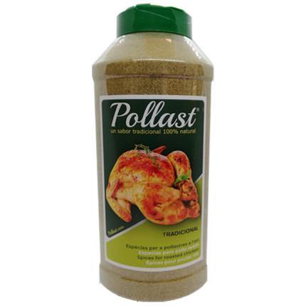 Pollast-tradicional-bote-1,5-Kg