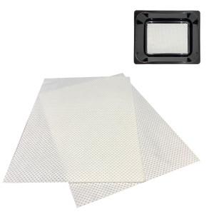Almohadillas-absorventes-para-bandejas-de-carne-180x240