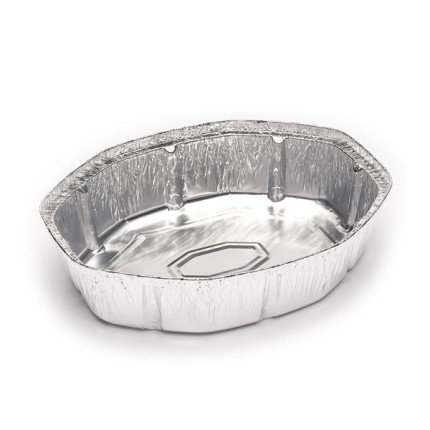 Bandeja-de-aluminio-ovalada-para-medio-pollo-41900