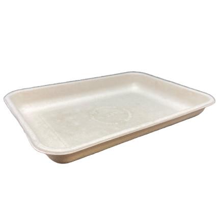 Bandeja-de-fibra-de-trigo-compostable-plana-225x165x15--Md.2D+(90)-para-carne,-pescado,-fruta