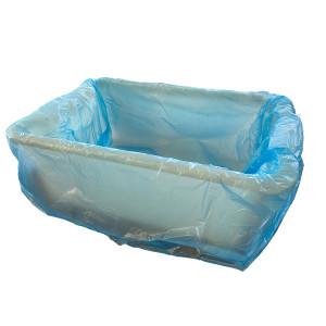 Funda-cubre-cajas-azul-105x60x60-bobina-precorte-con-cubeta