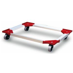 base-rodante-para-cubetas-de-750x420-plastico-aluminio-CO-20004