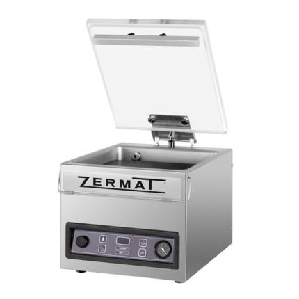ZERMAT-ENVASADORA-JAZZVAC-MINI-OPEN2 (2)
