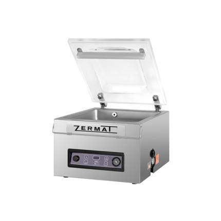 Zermat_Jazzvac_42