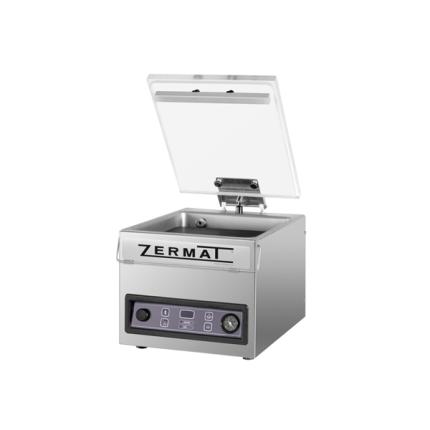 Zermat_Jazzvac_Mini+_open